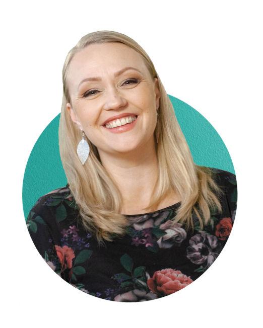 Kati Rantalainen