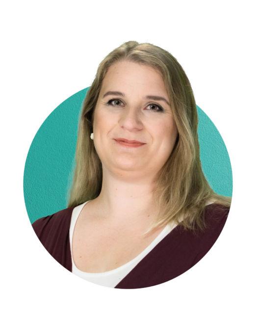 Sonja Aittokumpu